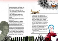 http://dimaze.com/portfolio/files/gimgs/th-36_pages_26-27.jpg